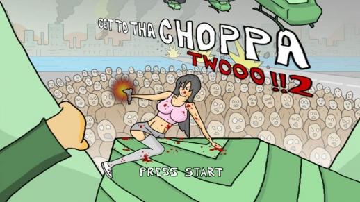 get-to-tha-choppa-twooo2-1
