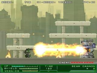 gigantic_army20