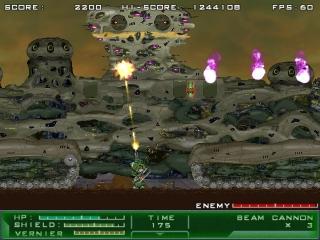 gigantic_army8