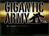 giganticarmy-1