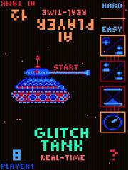 glitchtank-17