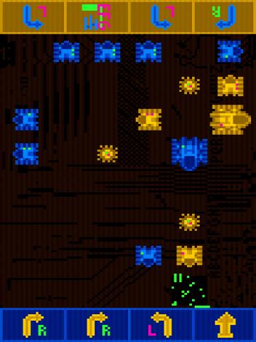 glitchtank_update-1