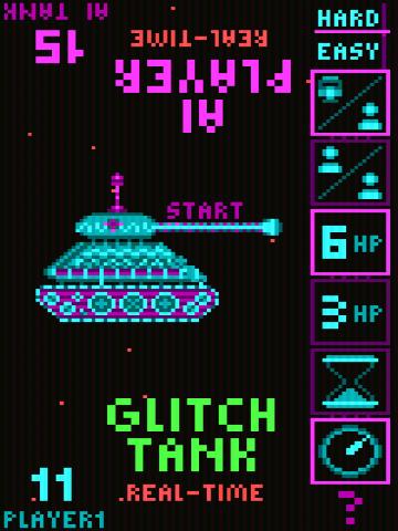 glitchtank_update-5
