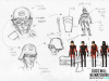 concept_guardias