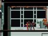 detail_hostage1