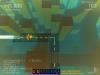 screenshot_01-jpg