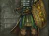 Lugludum_Graal Seeker_concept_Briton_knight