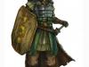 lugludum_graal-seeker_concept_briton_knight_medium