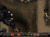 Preview – Gratuitous Tank Battles (PC)