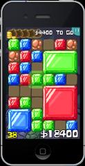 screenshot-big-gem