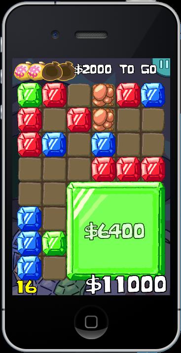 screenshot-6400