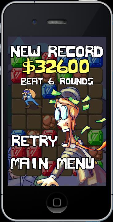 screenshot-new-rec