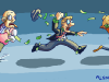 chasing-robber-concept-small