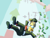 falling-banker-concept-small