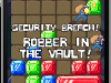 screenshot-robber