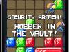 screenshot-robber