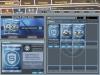 gundog-beta-screenshot-march-1-2013-11