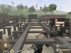 gundog-beta-screenshot-march-1-2013-12