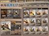 gundog-beta-screenshot-march-1-2013-14