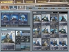 gundog-beta-screenshot-march-1-2013-17