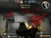 gundog-beta-screenshot-march-1-2013-2