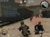 gundog-beta-screenshot-march-1-2013-5