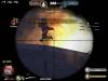 gundog-beta-screenshot-march-1-2013-9
