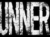 gunnerz-logoblack-jpg