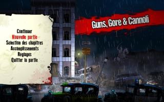 guns_gore_cannoli1.jpg