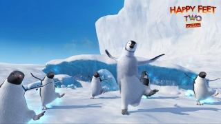 happy-feet-2-le-jeu-video-xbox-360-1307543056-004