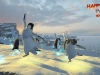 happy-feet-2-le-jeu-video-xbox-360-1307543056-002
