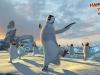 happy-feet-2-le-jeu-video-xbox-360-1307543056-007
