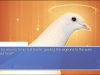 Hatoful Boyfriend - Screen 10