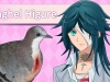 Hatoful Boyfriend - Screen 2