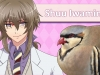 Hatoful Boyfriend - Screen 6