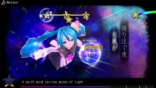 Hatsune Miku Project Diva F 2nd (6)
