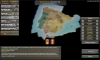 heartsofiron3_theirfinesthour_screen5