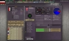 heartsofiron3_theirfinesthour_screen6