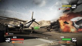 heavyfire (1)