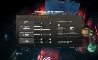 helldivers3