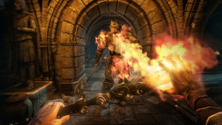 hellraid_screenshot01