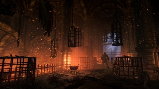 hellraid_screenshot04