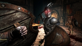 hellraid_screenshot02