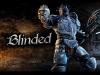 blinded_wallpaper_1920x1080