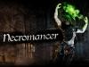 necromancer_wallpaper_1920x1080