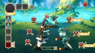 Heroes_Legends (2).png