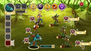 Heroes_Legends (6).png