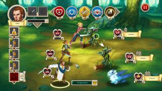 Heroes_Legends (4).png