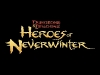 heroesofneverwinter-7
