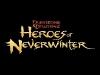 heroesofneverwinter-7